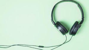 audio-file