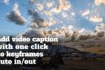 video-caption-prestes