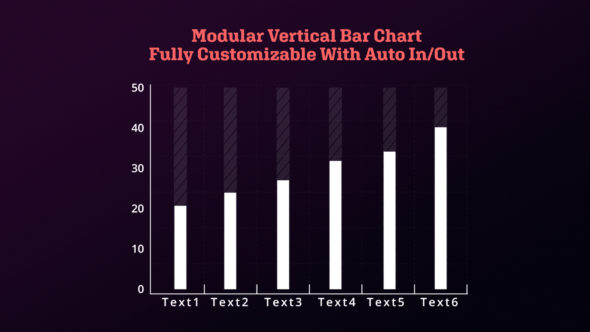 Vertical-Bar